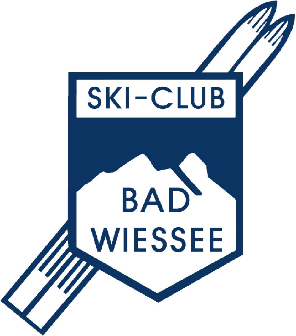 Skiclub Bad Wiessee