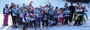 Clubmeisterschaft 2013 Ergebnisse 16.03.2013       Wertung: Nordisch und Alpin