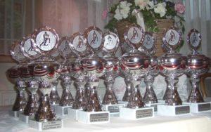 Clubmeisterschaft 2011
